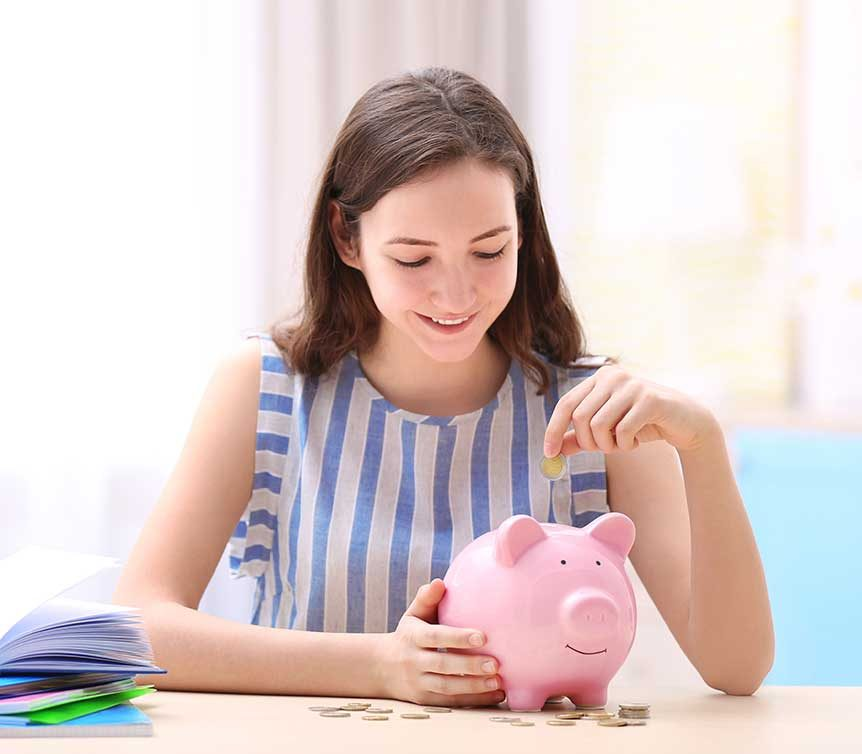 child support college expenses